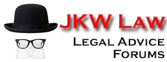 John Walmsley - commercial law firm JKW Law