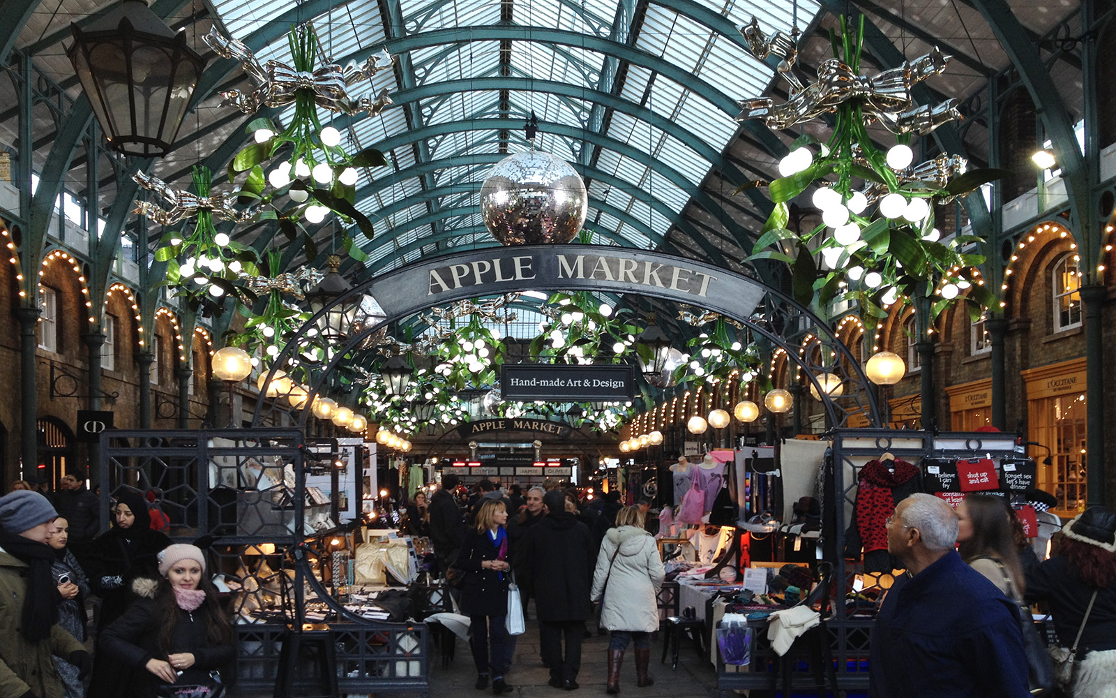 Picturesque Covent Garden  London In Photos With Glamorous  December  Covent Garden Apple Market With Nice Plans For Small Gardens Also Memory Garden Stones Engraved In Addition Tivoli Garden Residences And Windsor Home And Garden Show As Well As Second Hand Garden Equipment Additionally Wooden Garden Playhouses From Londoninphotoscom With   Glamorous Covent Garden  London In Photos With Nice  December  Covent Garden Apple Market And Picturesque Plans For Small Gardens Also Memory Garden Stones Engraved In Addition Tivoli Garden Residences From Londoninphotoscom